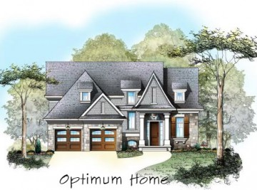 Optimum-home1 (1)