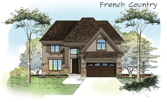 fairmount-french-country-lay