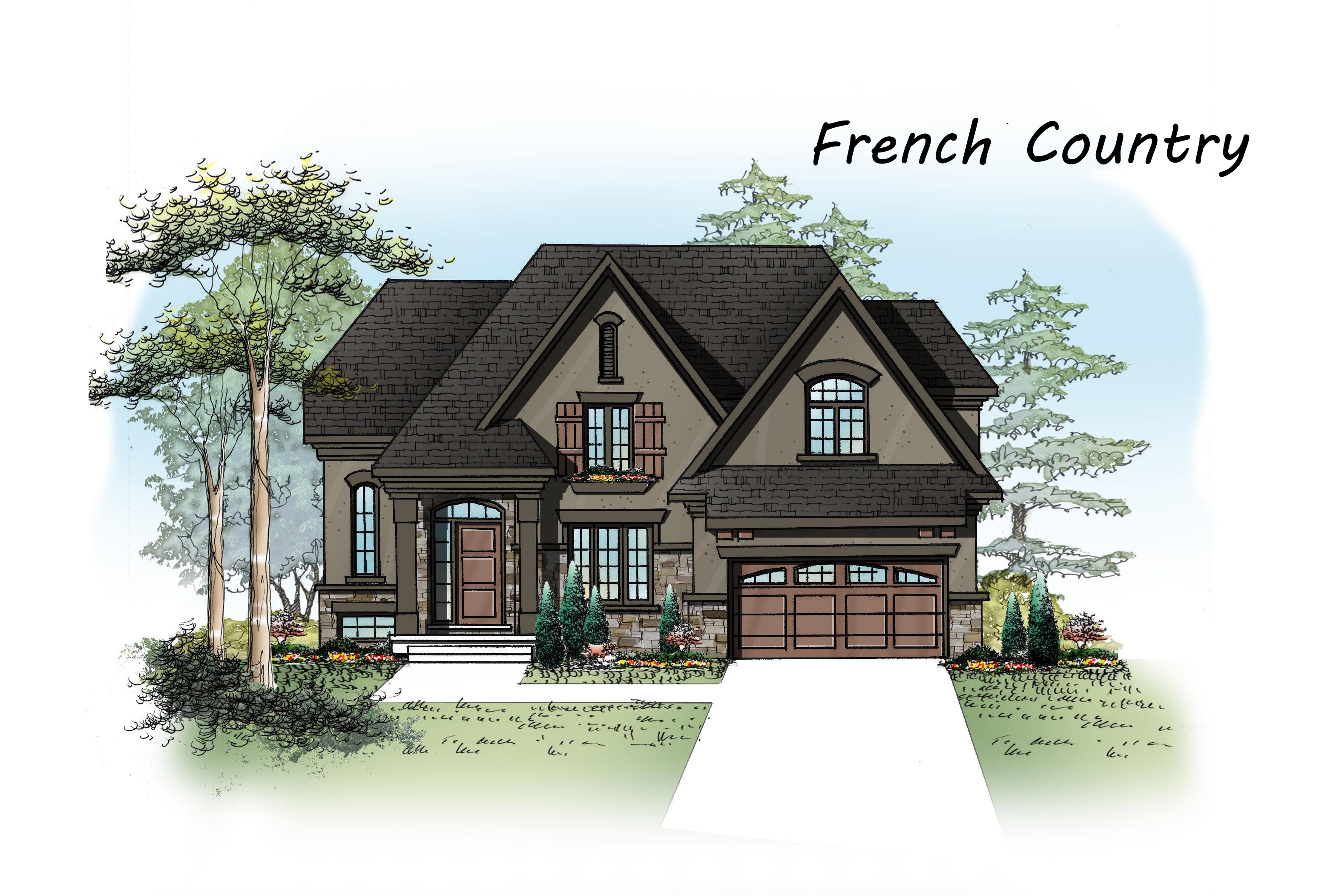 frenchcountry