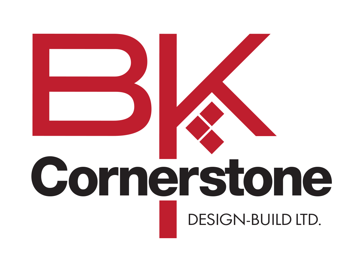 Pics for bk logo images for Cornerstone design